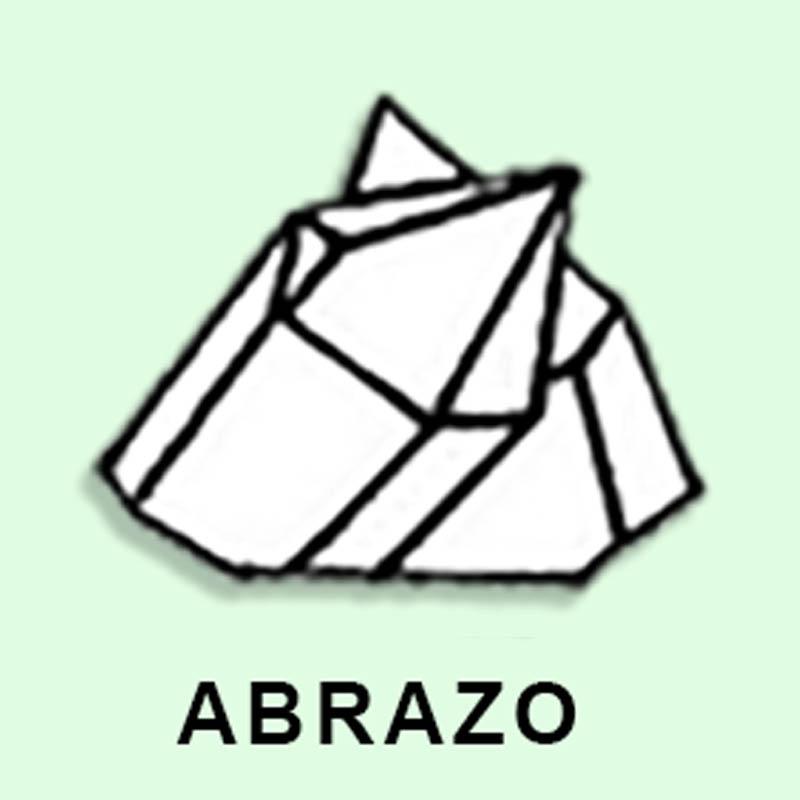 Cuarzo Maestro Abrazo