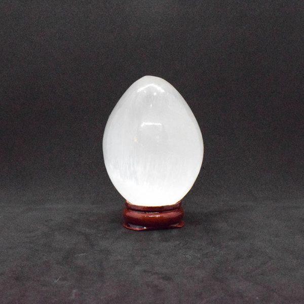 Huevo de Selenita