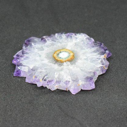 Flor de Amatista