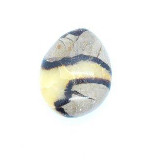 Septaria Rodado Grande