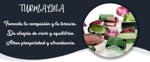TURMALINA - Banner Minerales Diccionario
